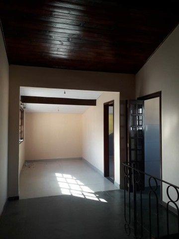 Alugo Casa no Eng do Mato - Foto 2