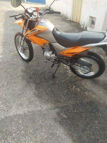 Moto Bros ESD 2009/2010 - Foto 7