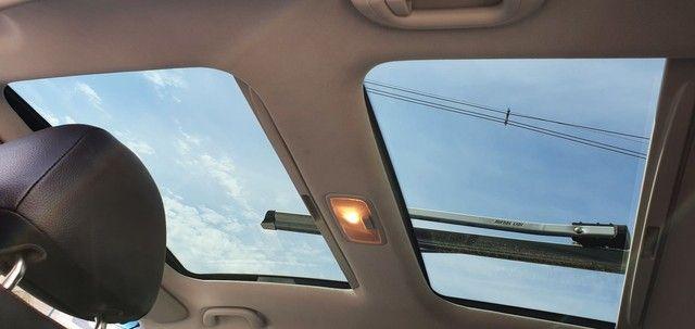 IX35 2.0 2017 - Completa com teto solar (particular) - Foto 6
