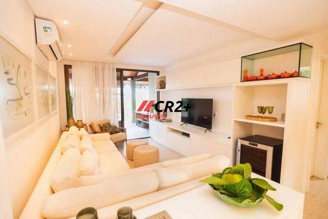 CR2+ Vende em Muro Alto, Malawi Resort, 250m2, 5 suites - Foto 19