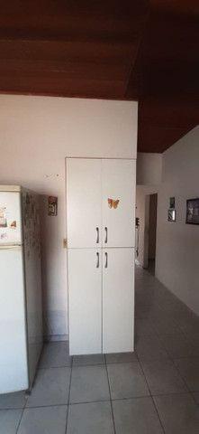 Armário para cozinha  - Foto 5