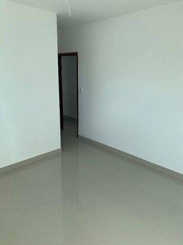 Vendo apartamento em ótima localização - Foto 8