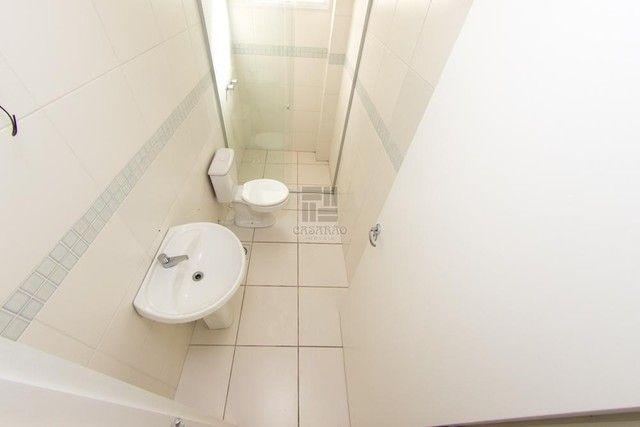 Apartamento para alugar com 2 dormitórios cod:15434 - Foto 13