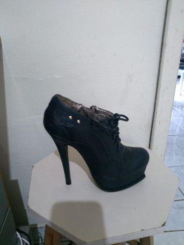 Calçados - Foto 3