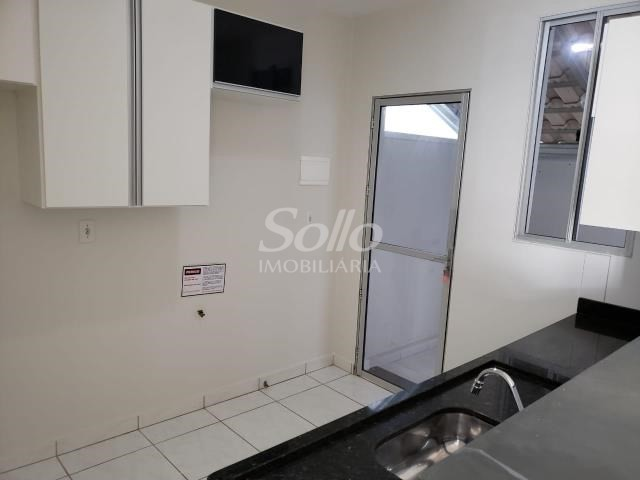 Apartamento à venda com 2 dormitórios em Shopping park, Uberlandia cod:82590 - Foto 8