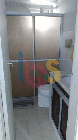Vendo apartamento 3/4 no Pacheco - Foto 9