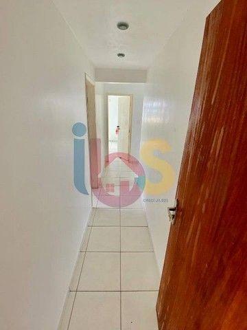 Apartamento 3/4 no Edifício Ponta da Areia - Foto 9