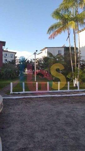 Vendo apartamento 3/4 no Morada do Bosque - Foto 17