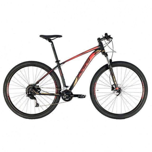 Bicicleta Oggi Big Wheel 7.0 Alivio 2021