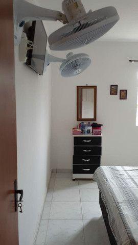 Ótimo apartamento candeias - Foto 17