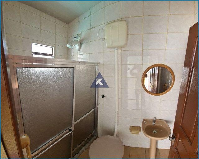 Casa com 4 dormitórios, 4 banheiros, 341,78m², pátio com piscina, Esteio-RS - Foto 15