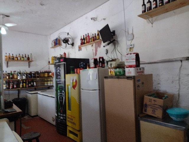 Excelente Ponto Comercial - Baixada Santista - Foto 6