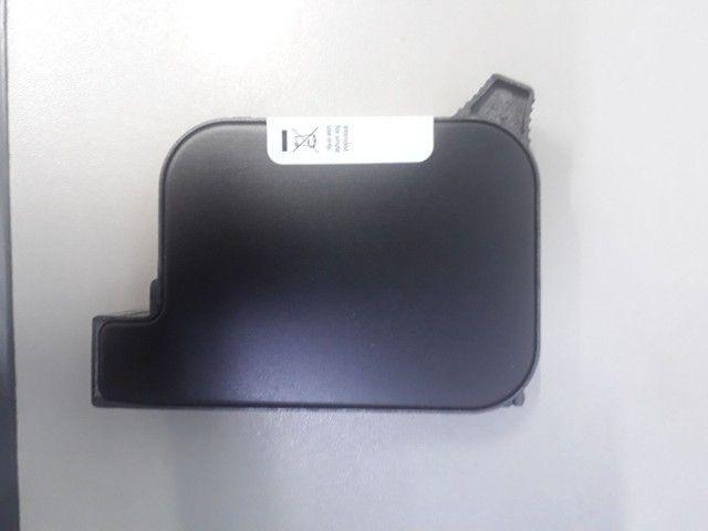 Cartuchos HP 45 cor Preto 42ml