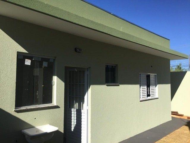 Linda Casa Coronel Antonino**Somente Venda** - Foto 10