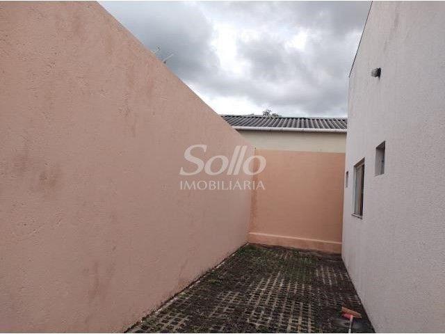 Casa à venda com 2 dormitórios em Shopping park, Uberlandia cod:82583 - Foto 6