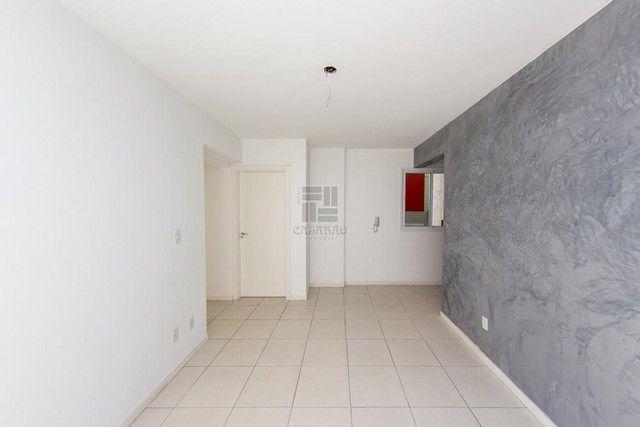 Apartamento para alugar com 2 dormitórios cod:15434 - Foto 2