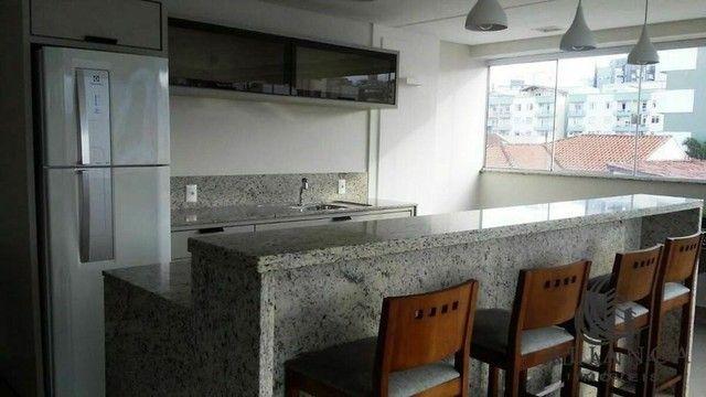 Apartamento à venda no bairro Canto - Florianópolis/SC - Foto 19