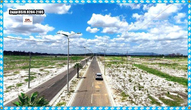 Loteamento Terras Horizonte $@ - Foto 13