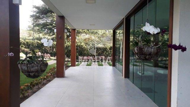Casa de condomínio á venda em Gravatá/PE! código:4058 - Foto 4