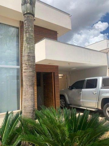 Casa para Venda em Maringá, JARDIM ORIENTAL, 2 dormitórios, 1 suíte, 1 banheiro, 1 vaga - Foto 9