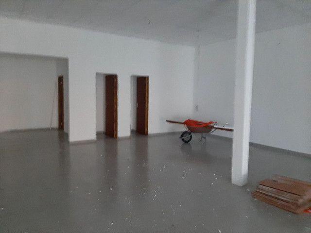 Sala comercial Centro Navegantes - Foto 4