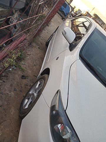 Corolla 2014 Automático  - Foto 3