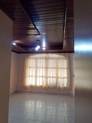 Vende-se casa no Renascer contendo um apartamento nos fundos - Foto 3