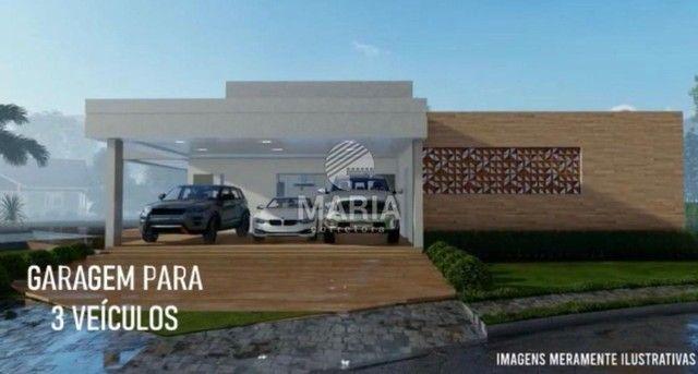 Casa de condomínio á venda em Gravatá/PE! código:5046 - Foto 3