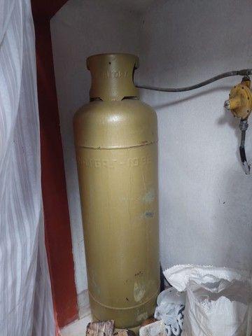Ótima oportunidade kit aquecedor completo - Foto 4