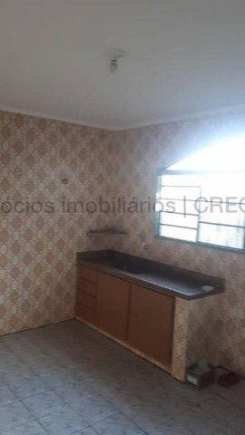 Casa à venda, 3 quartos, 1 suíte, 2 vagas, Jardim Jockey Club - Campo Grande/MS - Foto 8