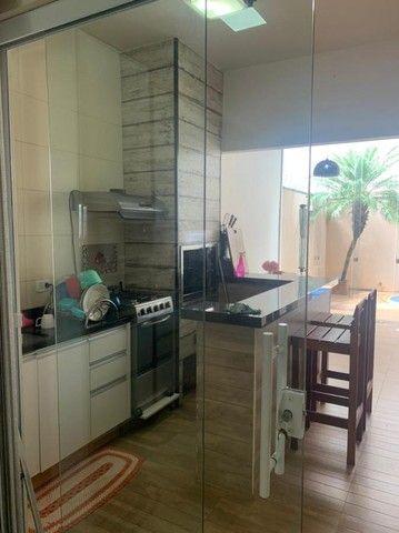 Casa para Venda em Maringá, JARDIM ORIENTAL, 2 dormitórios, 1 suíte, 1 banheiro, 1 vaga - Foto 6