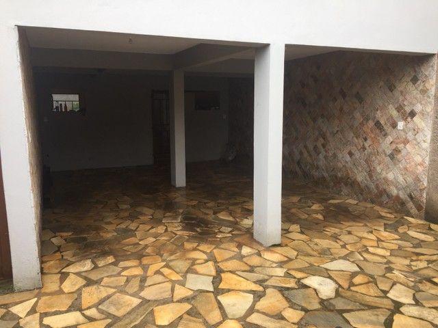 Excelente Cobertura 3 quartos 2 vagas  (aprox 180 metros de área construída  - Foto 8