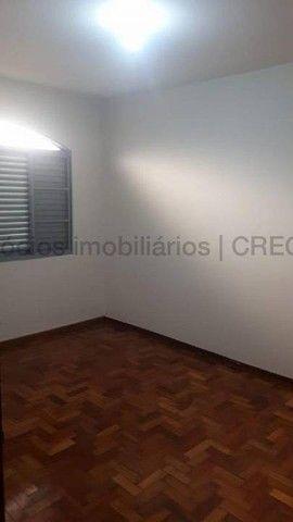 Casa à venda, 3 quartos, 1 suíte, 2 vagas, Jardim Jockey Club - Campo Grande/MS - Foto 18