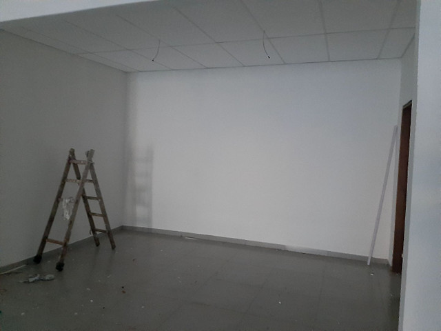 Sala comercial Centro Navegantes - Foto 2