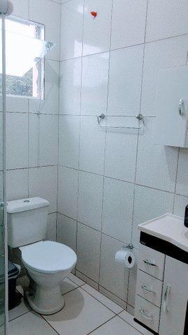 Casa com 69m² - Foto 4