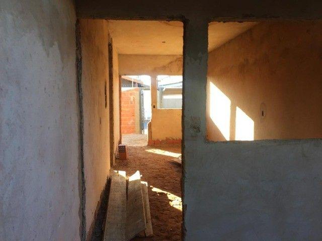 Linda Casa Coronel Antonino Valor R$ 190 Mil ** - Foto 3