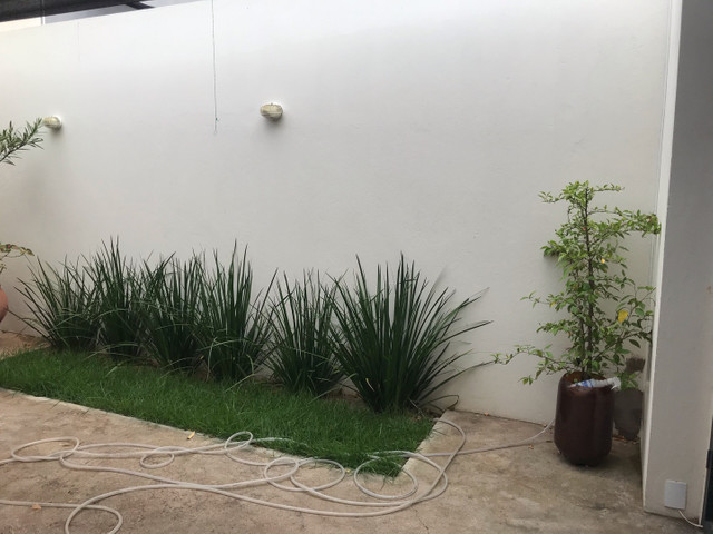 Vendo Casa com Desing exclusivo! ?  - Foto 8