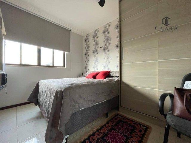Apartamento à venda, 186 m² por R$ 890.000,00 - Alto dos Passos - Juiz de Fora/MG - Foto 11