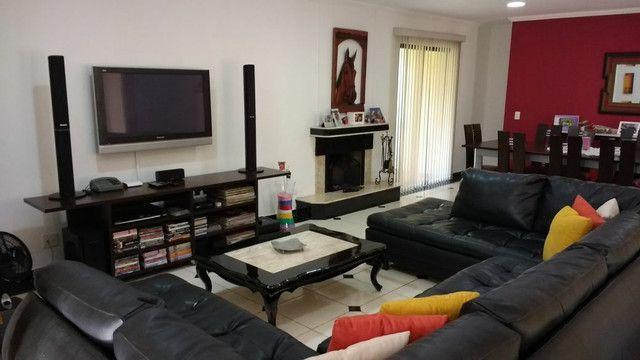 28-Lindissima chacara em condominio de Mairiporã - Foto 4