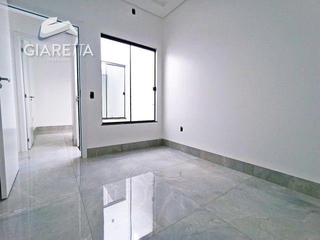 Casa com 3 dormitórios à venda, JARDIM PANCERA, TOLEDO - PR - Foto 12