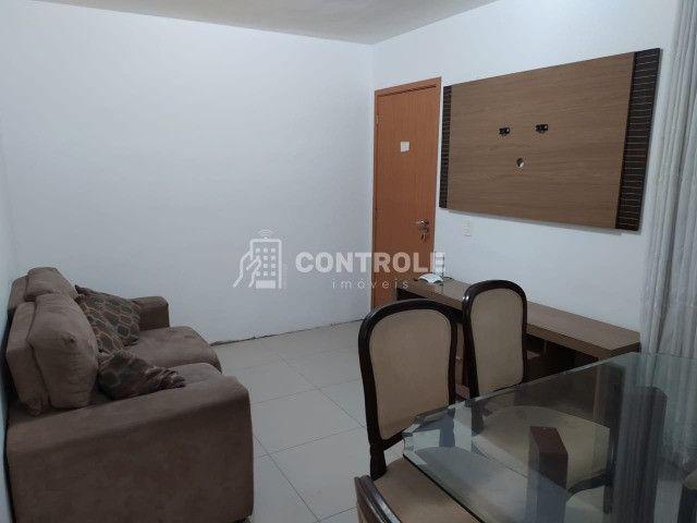 (K) Apartamento 2 Quartos em Areias, São José no Flores da Estação - Foto 2