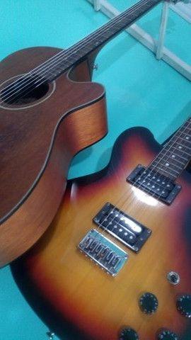 Concertos em Instrumentos musicais -entrega em domicilio - Foto 4