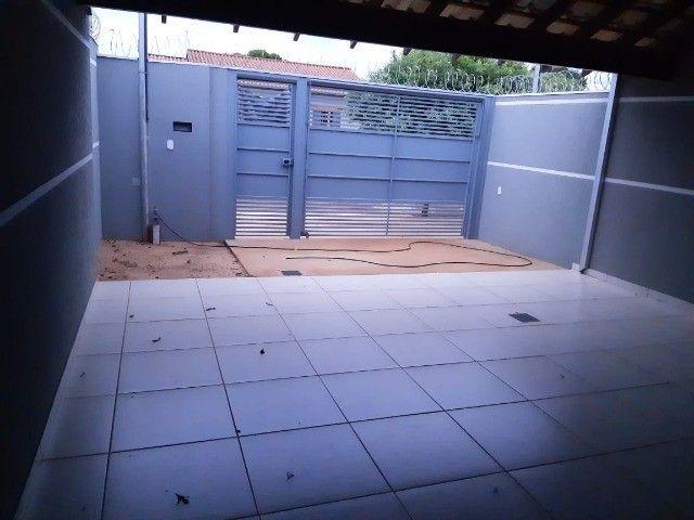 Linda Casa Tijuca Quintal amplo**Somente  Venda**R$  290.000 Mil** - Foto 9