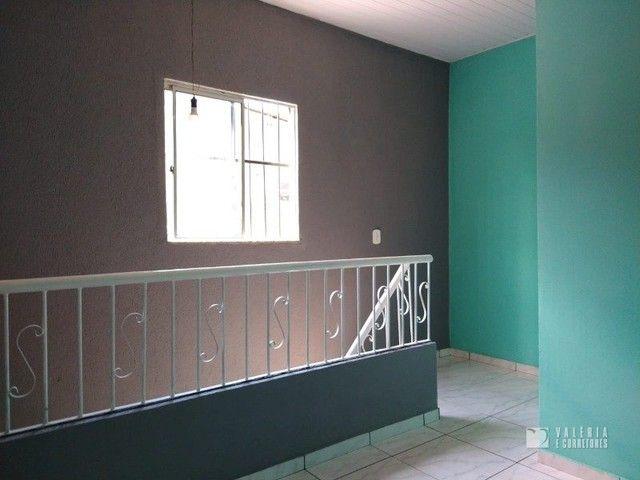 Casa para alugar com 4 dormitórios em Condor, Belém cod:8285 - Foto 14