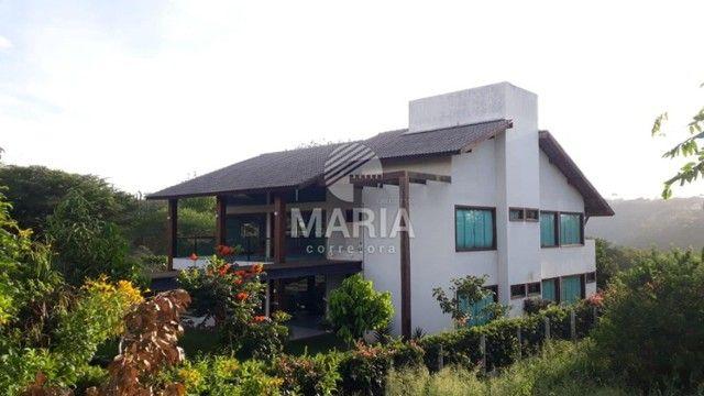 Casa de condomínio á venda em Gravatá/PE! código:4058 - Foto 2