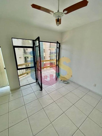 Apartamento 3/4 no Edifício Ponta da Areia - Foto 4