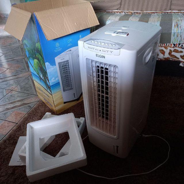 Climatizador  - Foto 5