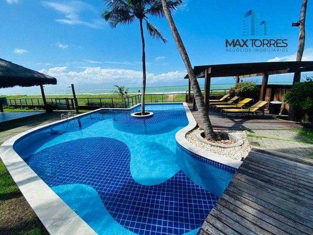 Paradise Beach Residence: 02 quartos sendo 02 suítes, nascente, 64 m² - Foto 15