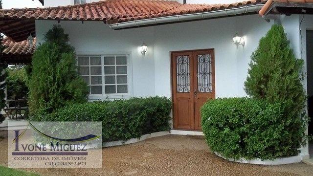 Vendo Casa no Condomínio Summerville - Miguel Pereira - Foto 4