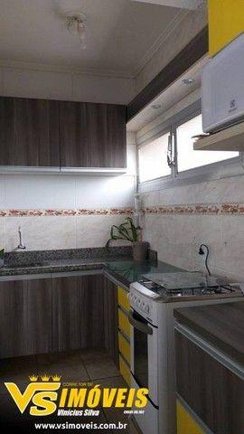 TRAMANDAÍ - Apartamento Padrão - PRAIA-CENTRO - Foto 4